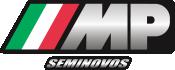 MP Seminovos